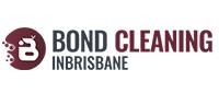 Bond Cleaning Brisbane Professionals